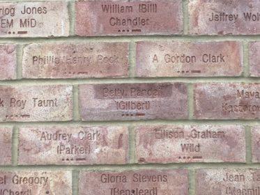 Bricks in the codebreakers' wall